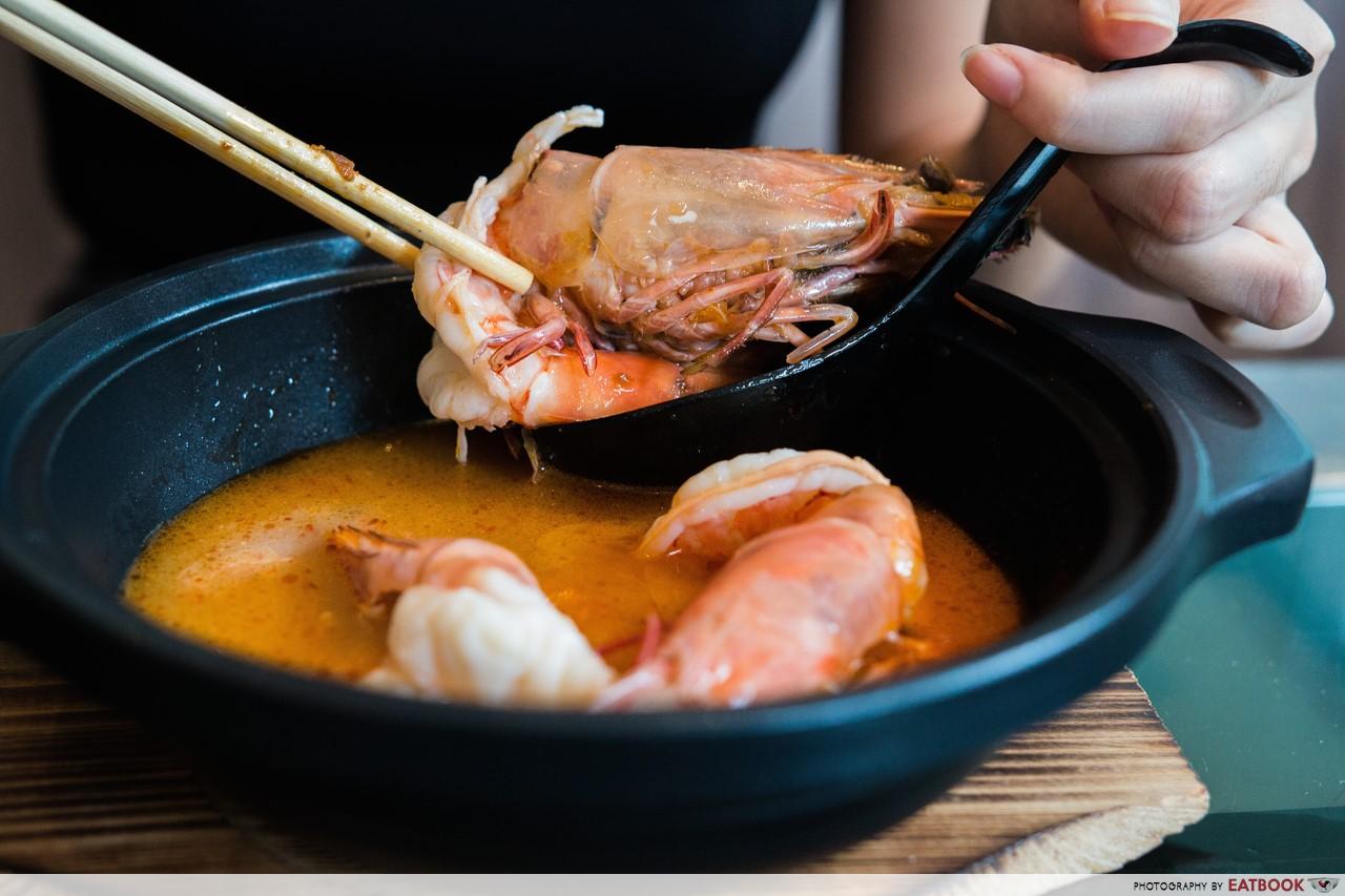 wah-kee-prawn-noodle-21