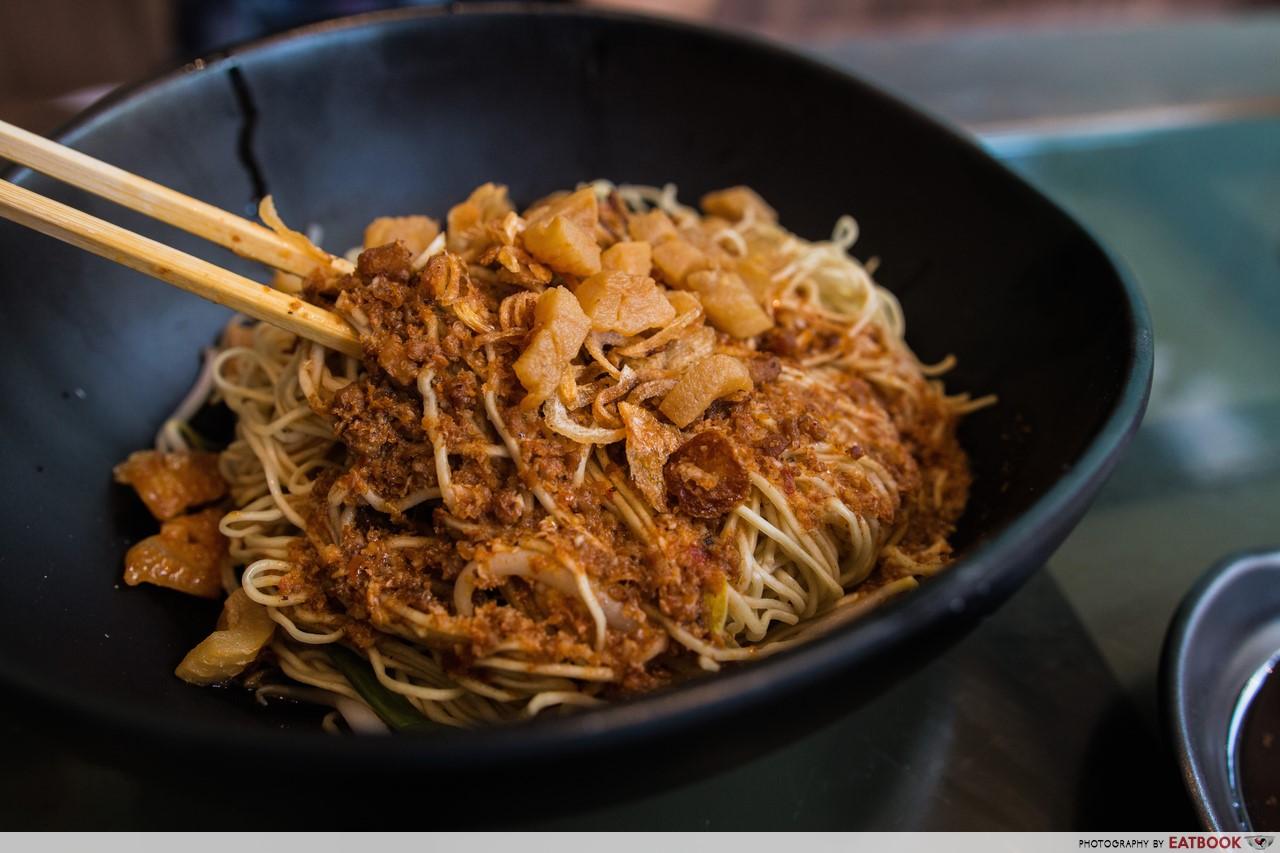 wah-kee-prawn-noodle-27