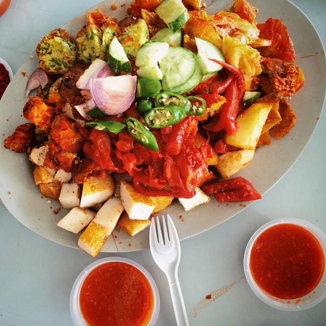 west-coast-food-1