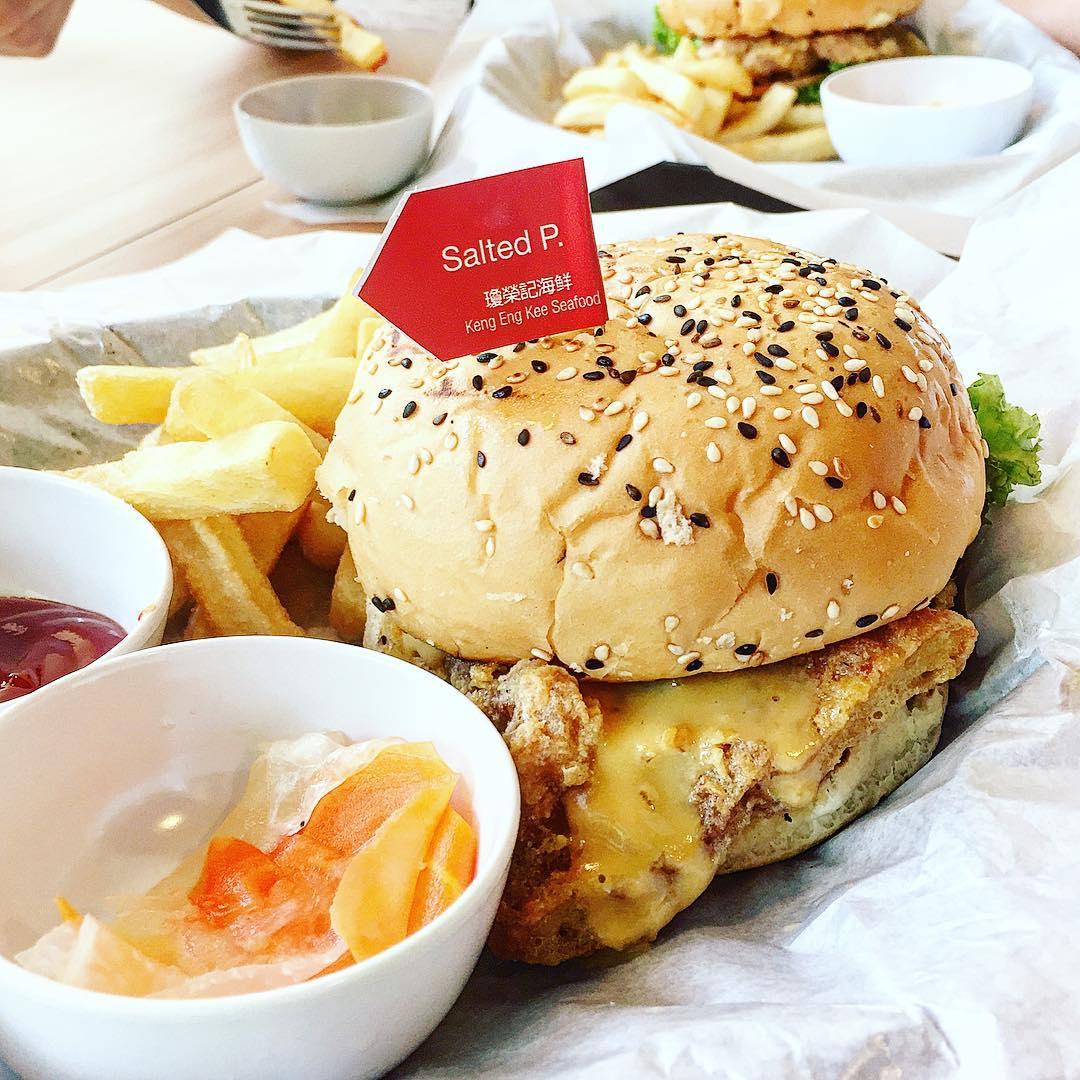 west-coast-food-7