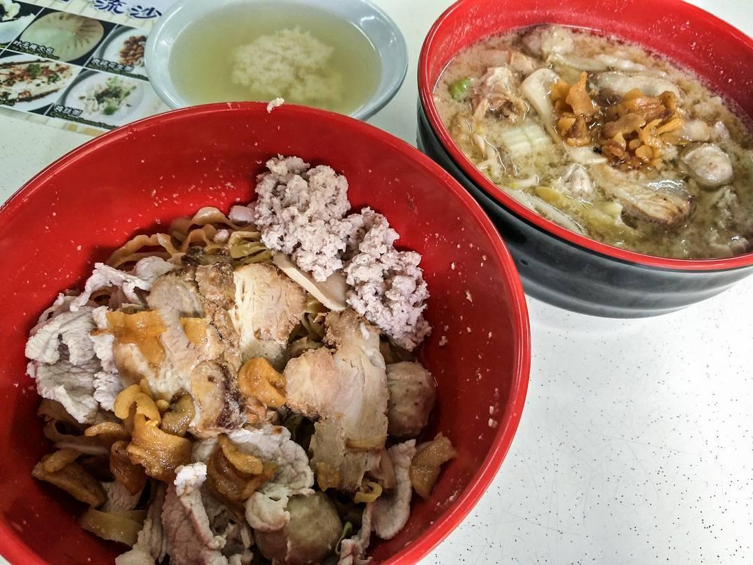 west-coast-food-8