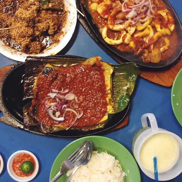 boon-lay-food-10