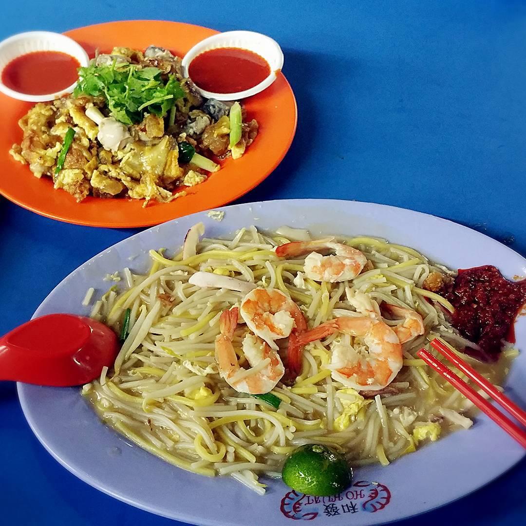boon-lay-food-2