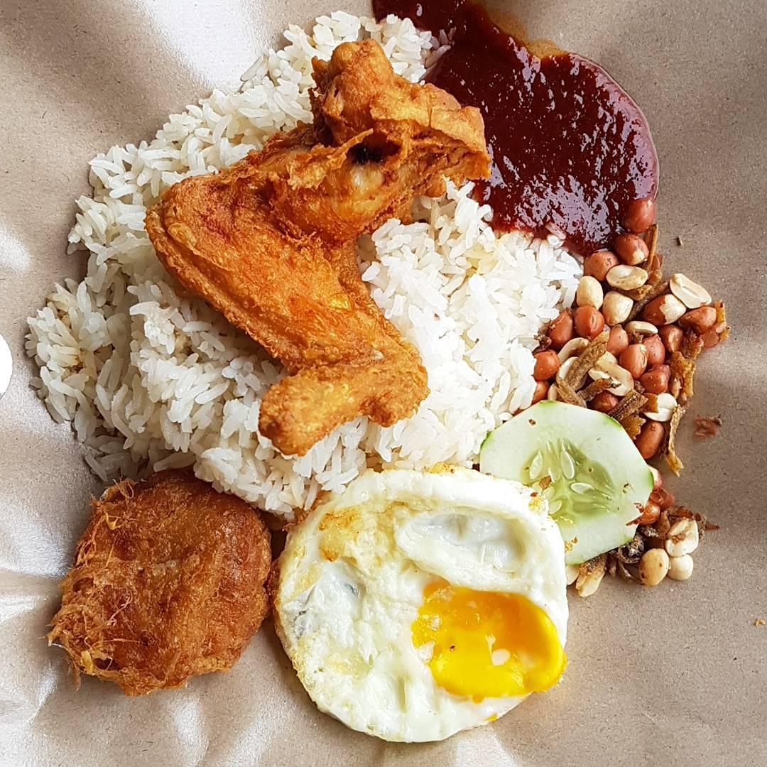 boon-lay-food-4