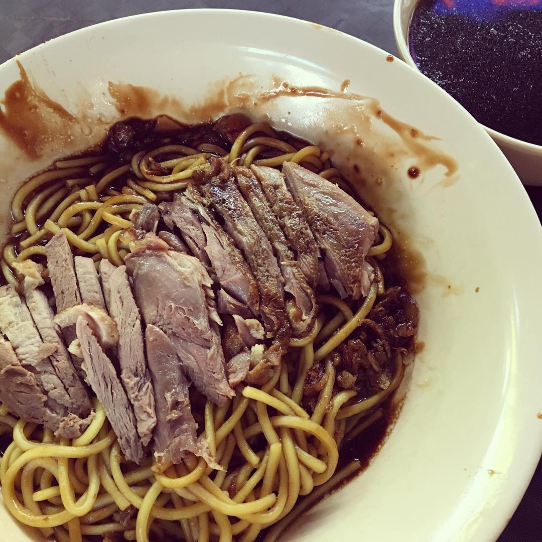 boon-lay-food-5