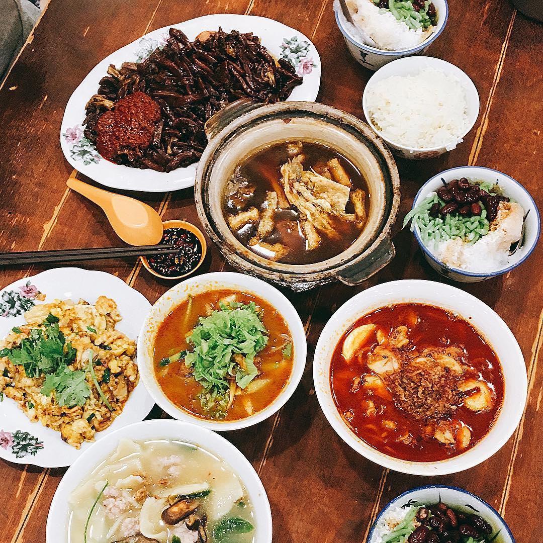 boon-lay-food-7