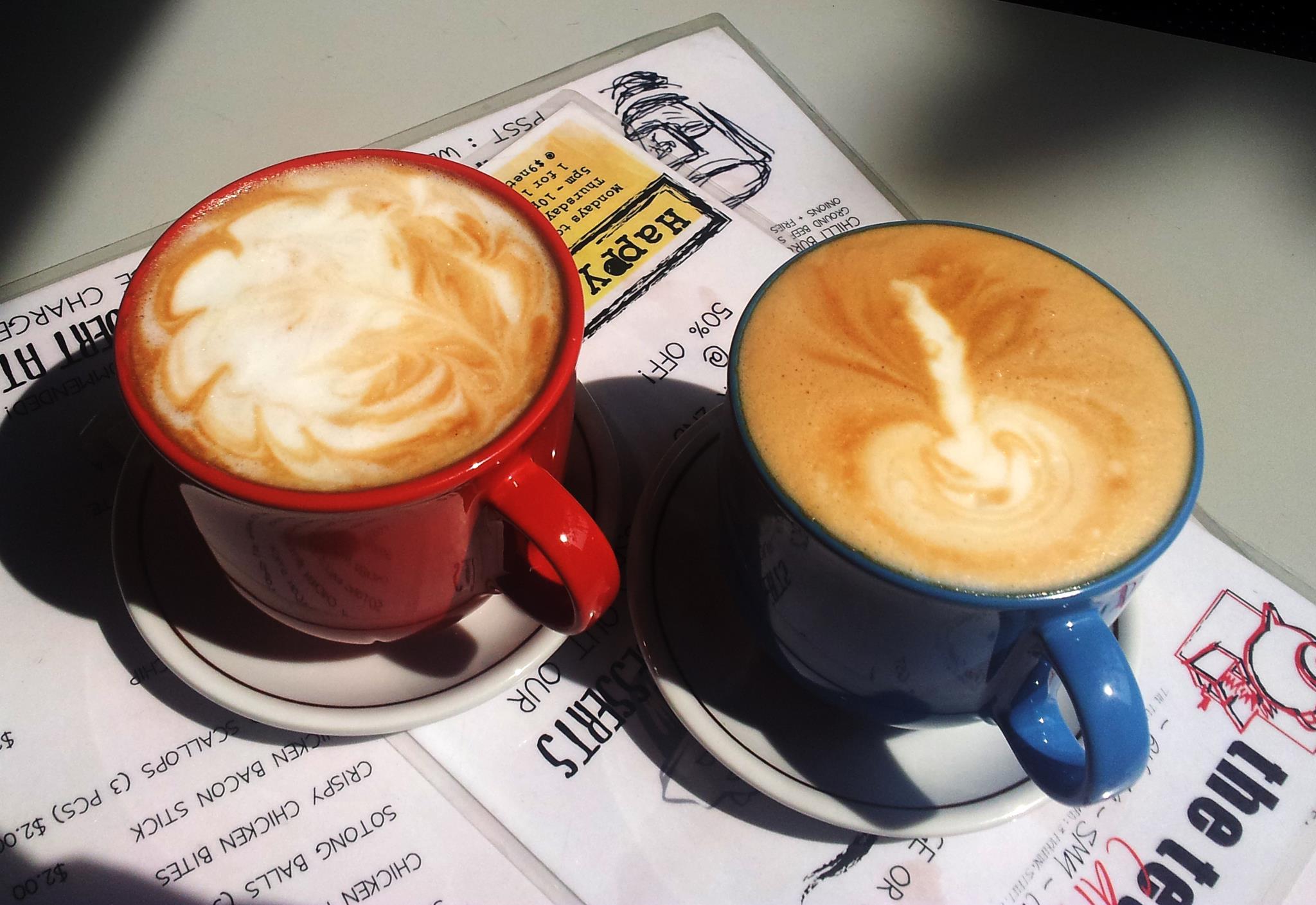 bukit-timah-cafes-1