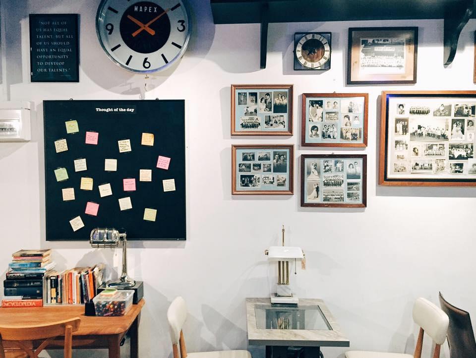 bukit-timah-cafes-2