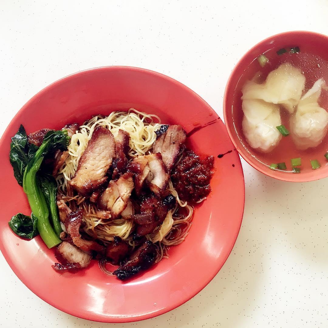 char-siew-rice-3