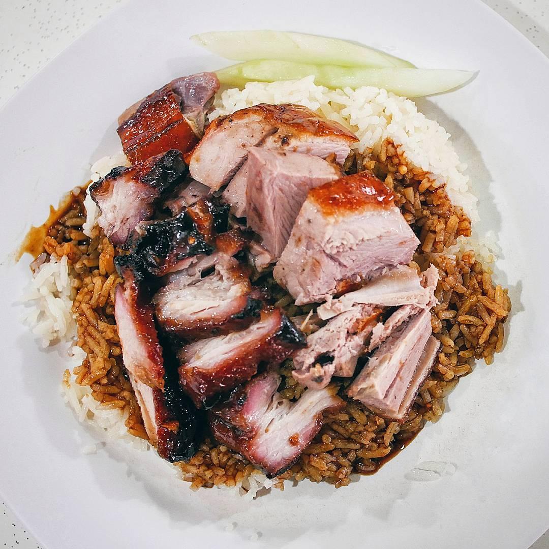char-siew-rice-8