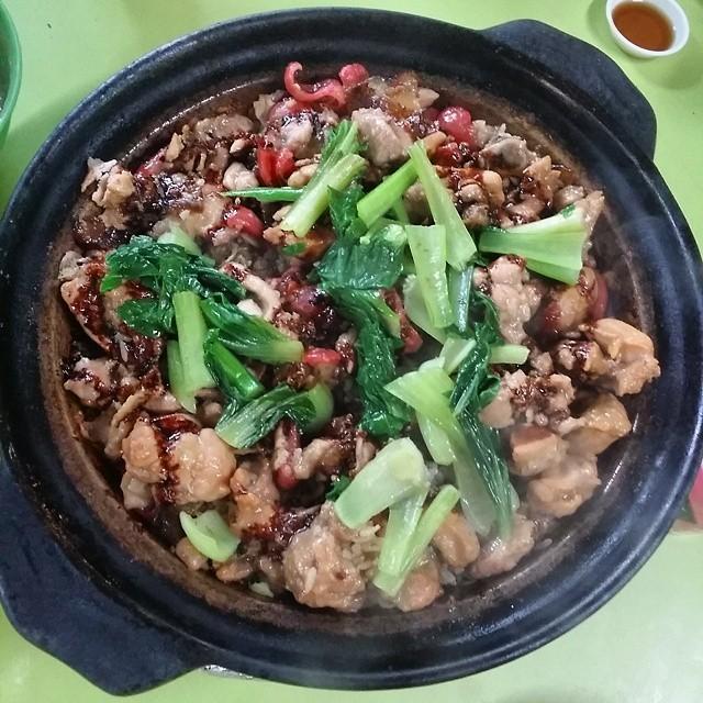 claypot-rice-singapore-1