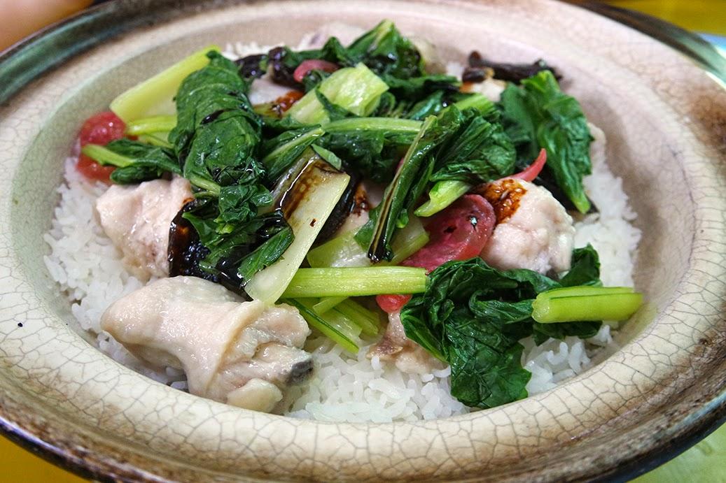 claypot-rice-singapore-10