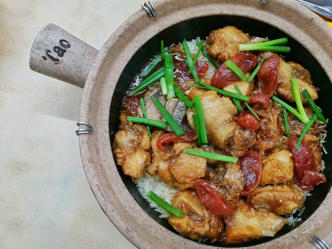 claypot-rice-singapore-3