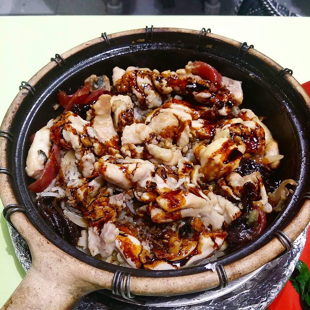 claypot-rice-singapore-4