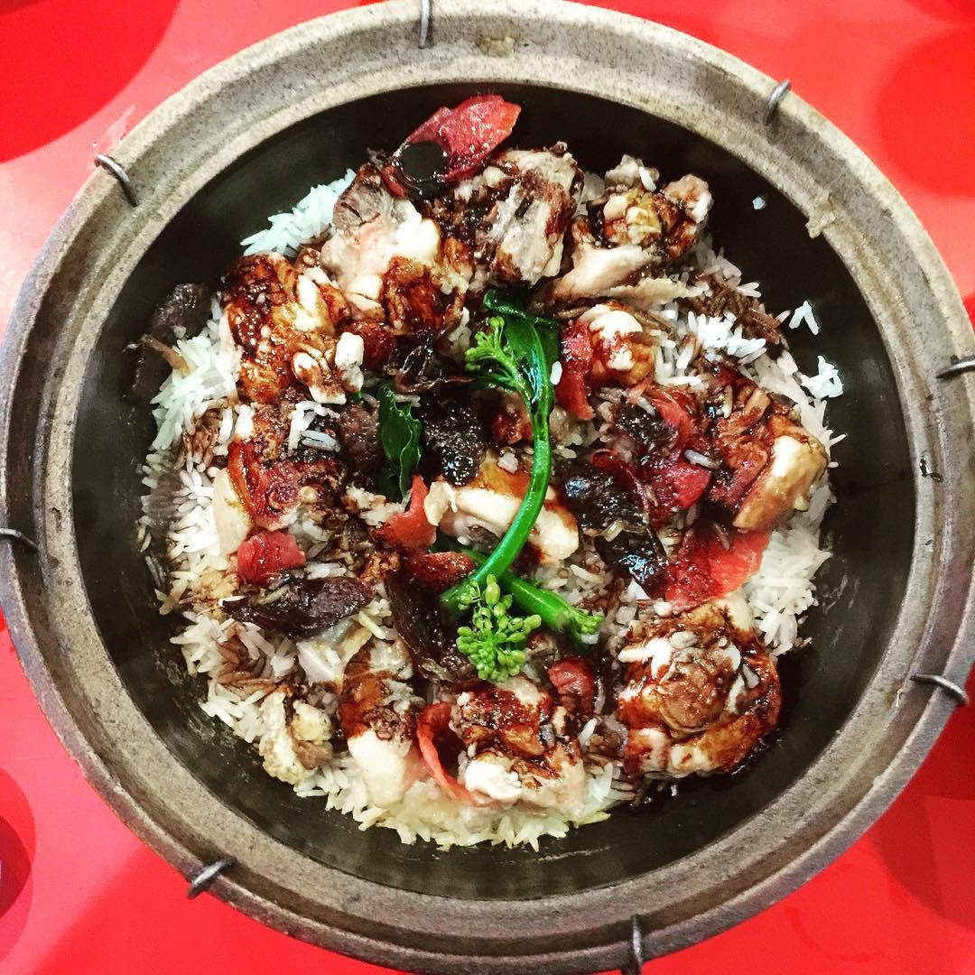claypot-rice-singapore-5