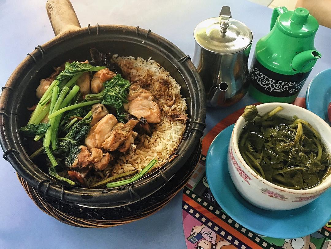 claypot-rice-singapore-7