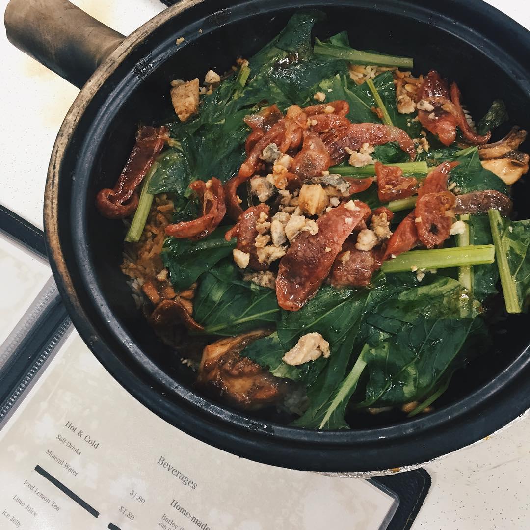 claypot-rice-singapore-8