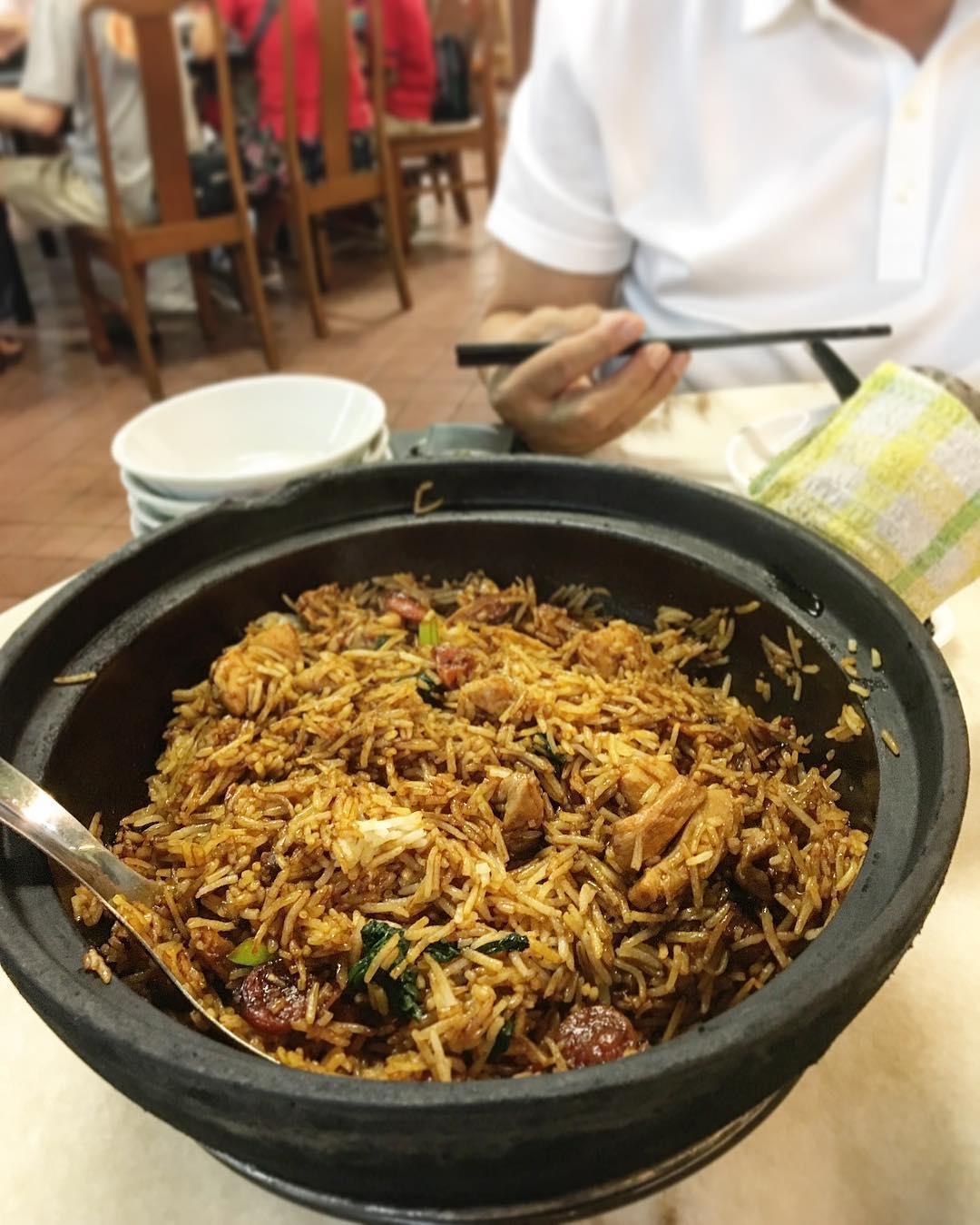 claypot-rice-singapore-9