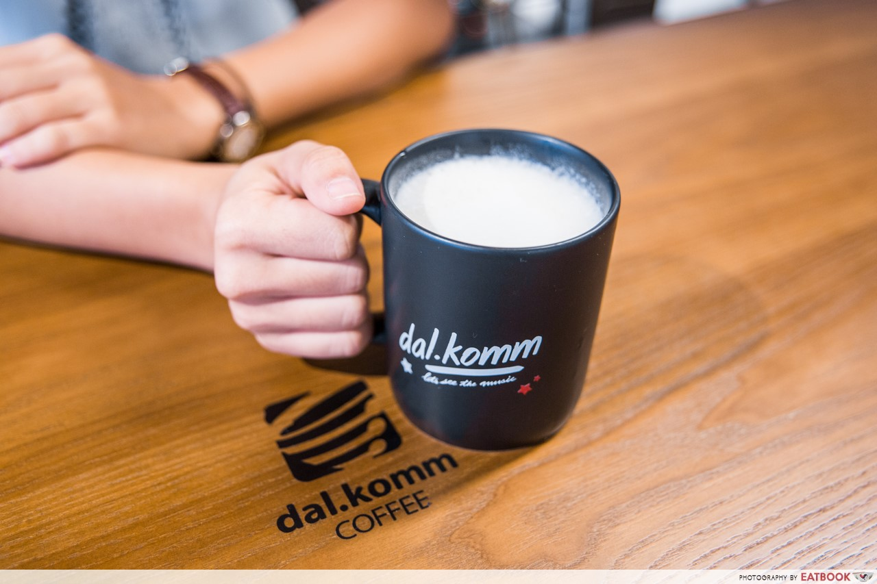 dal-komm-coffee-16