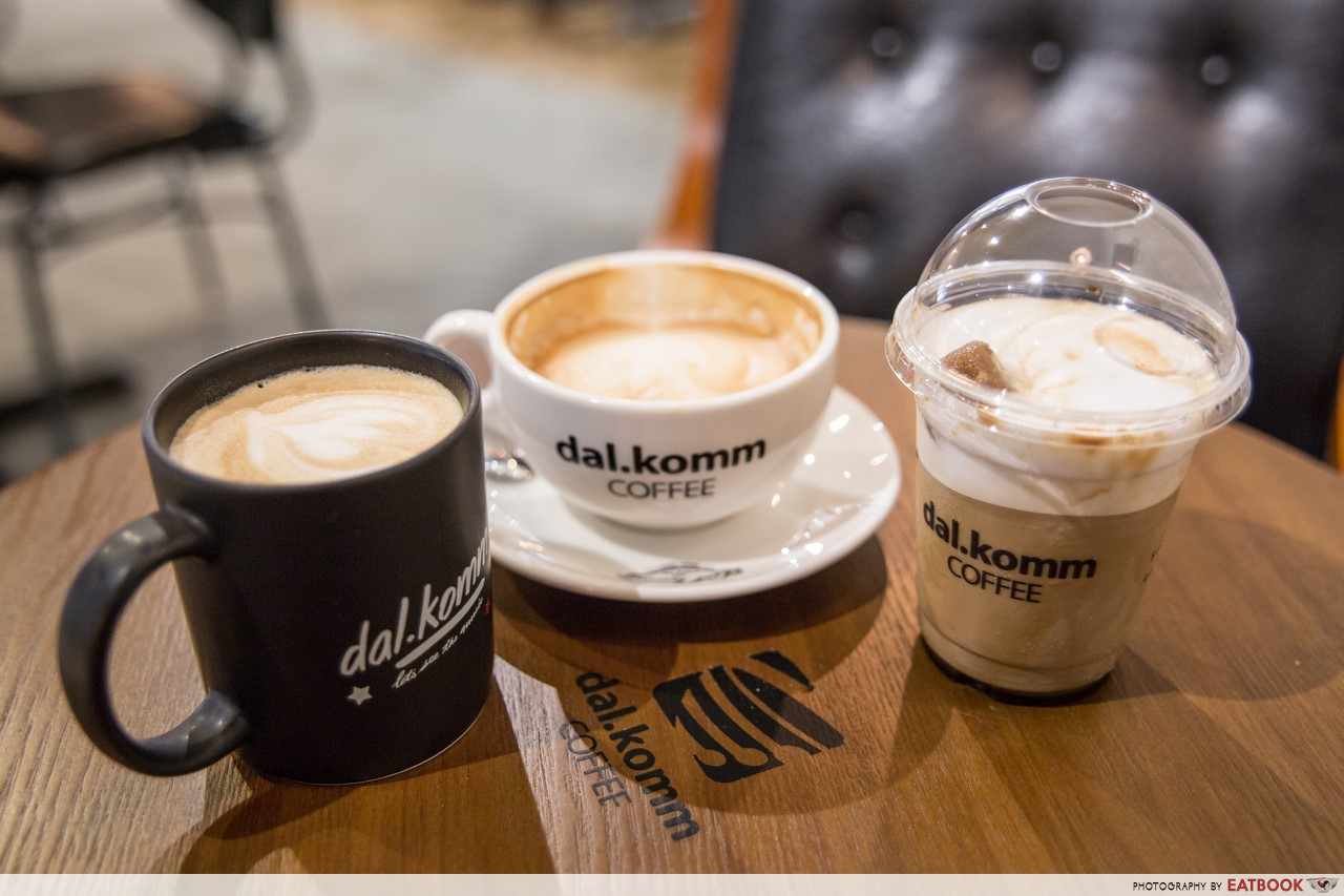 dal-komm-coffee-28