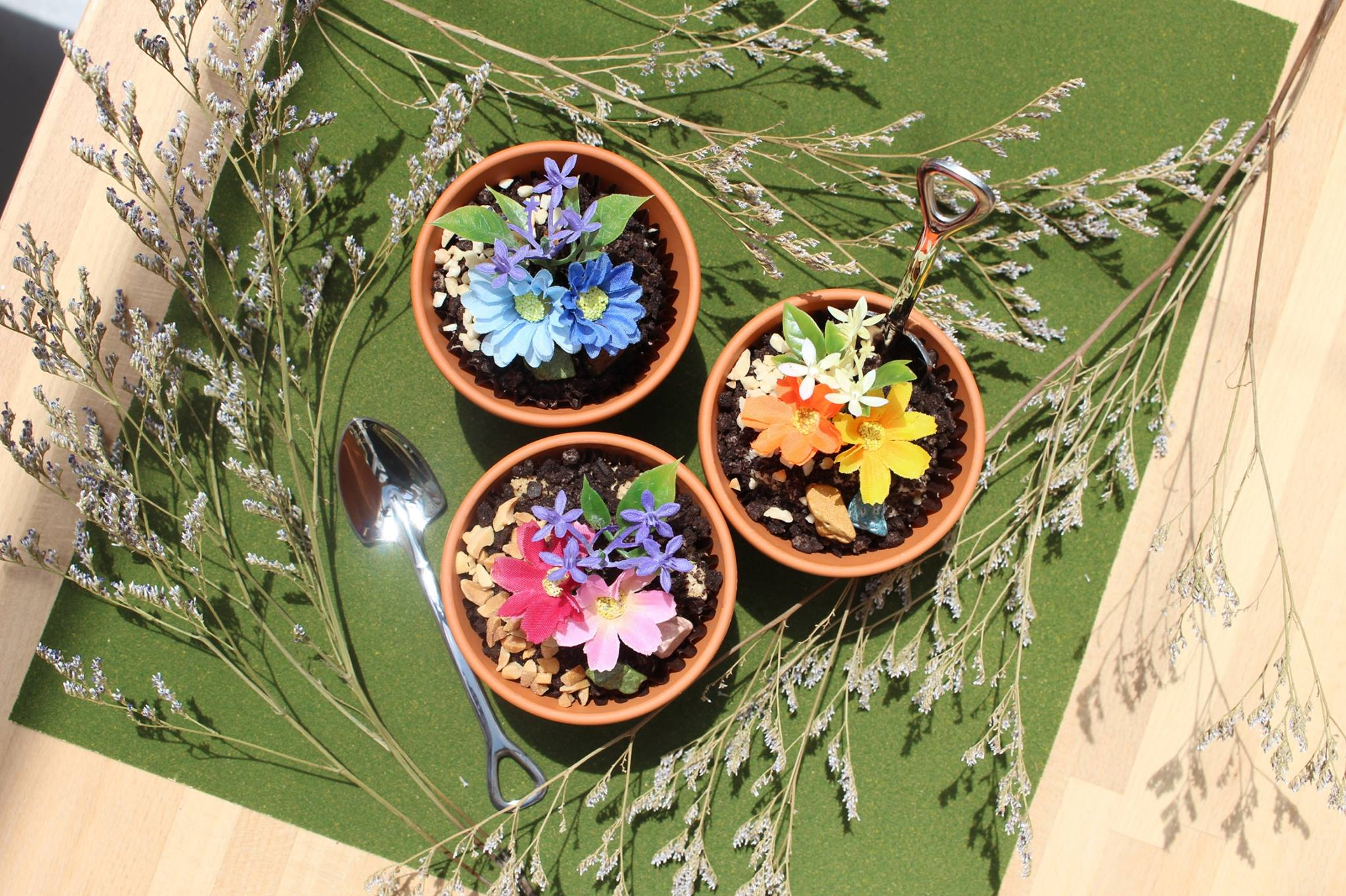 flower-dishes-10