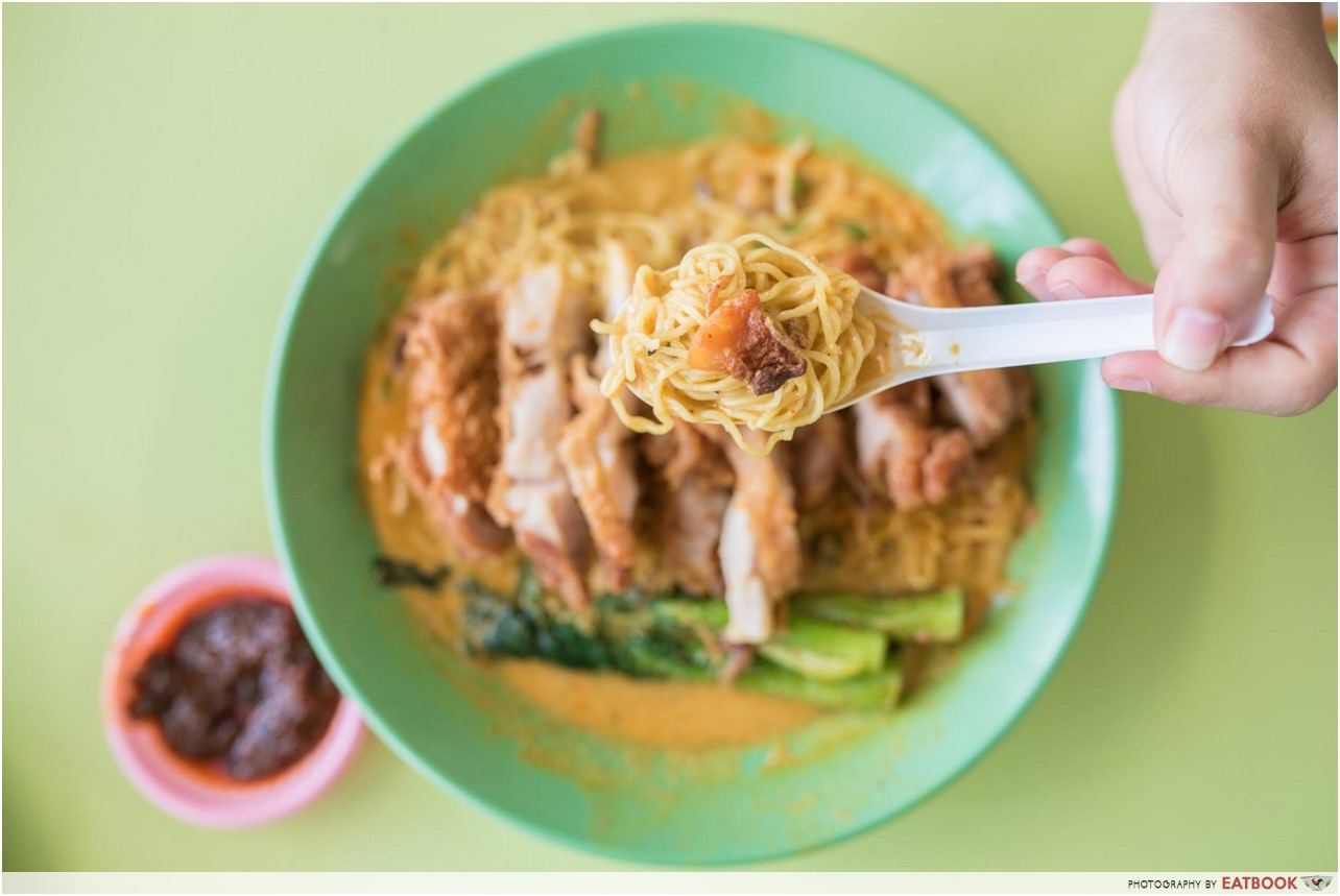 fried-chicken-noodles-hong-lim-2-copy