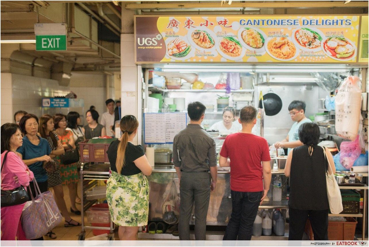 fried-chicken-noodles-hong-lim-5-copy
