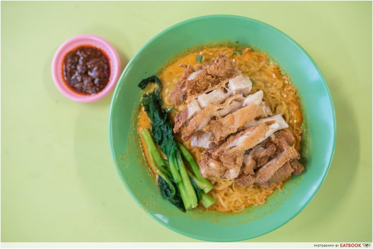 fried-chicken-noodles-hong-lim-9-copy