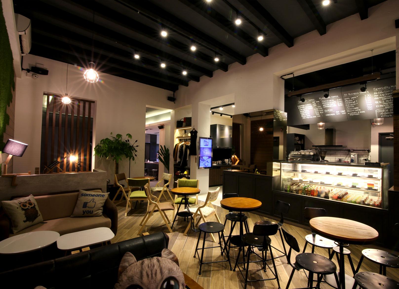 katong-cafes-1