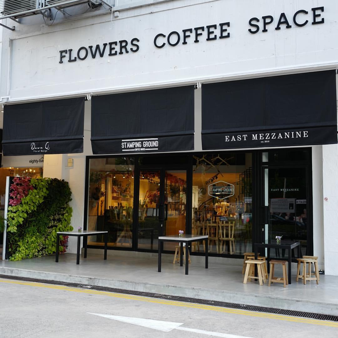 katong-cafes-6