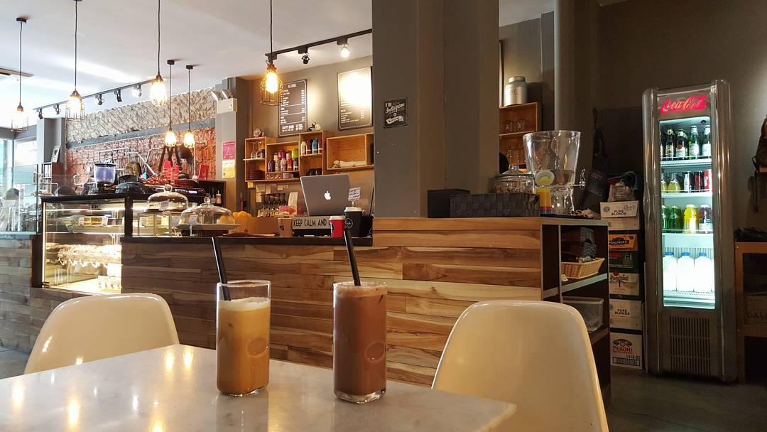 katong-cafes-7