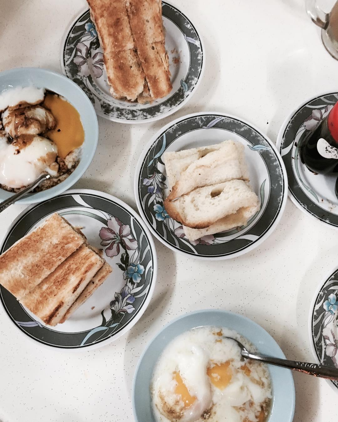 kaya-toast-5
