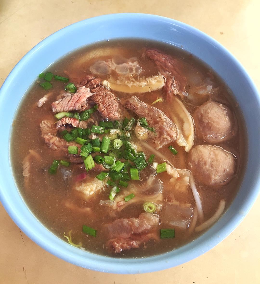 kway-chap-organ-soup-3