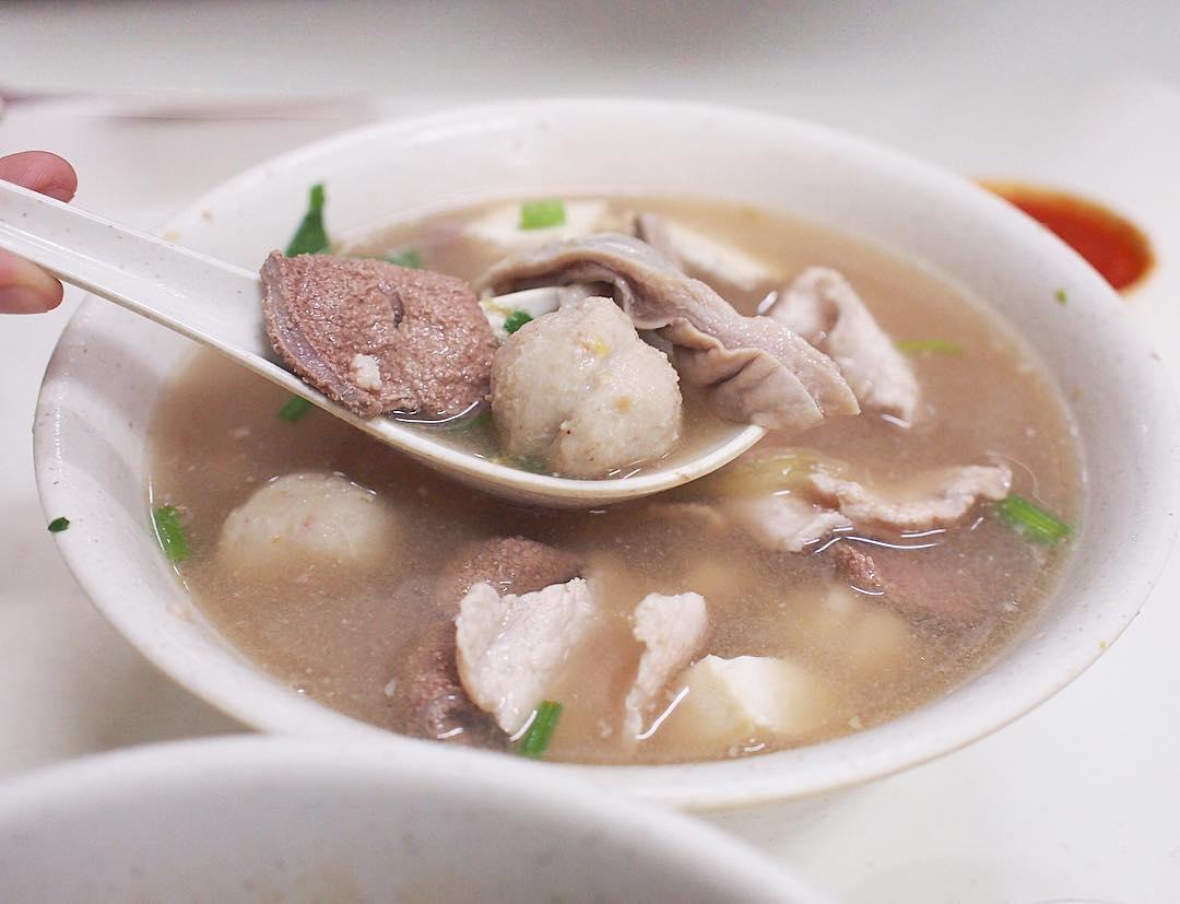 kway-chap-organ-soup-5