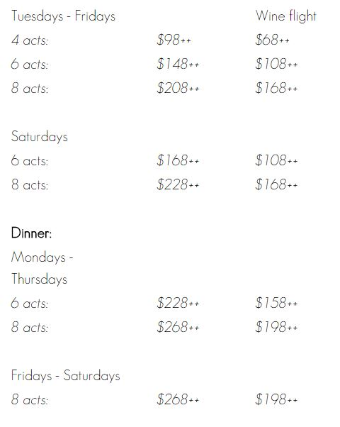 odette-price
