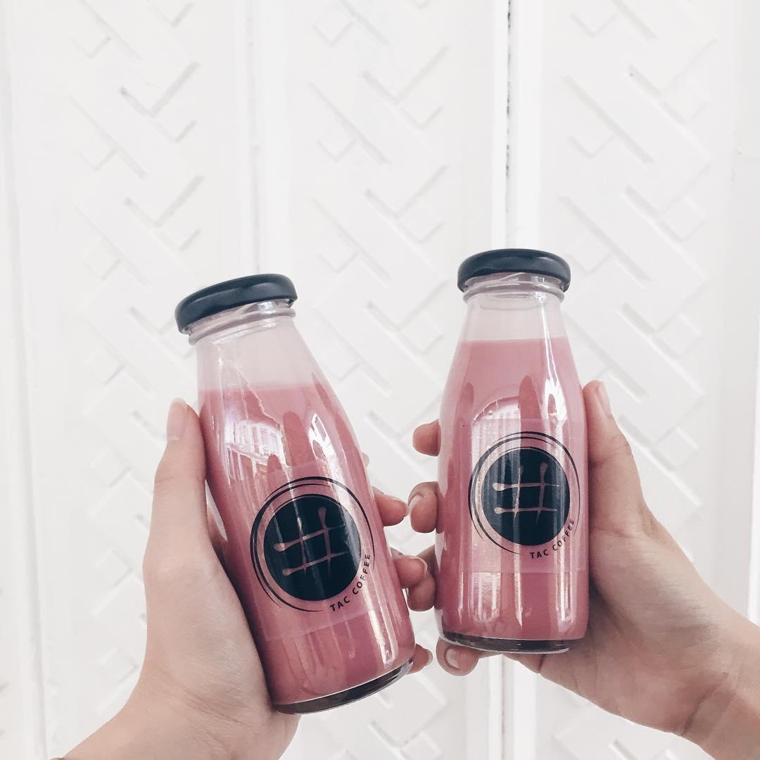 pink-food-7
