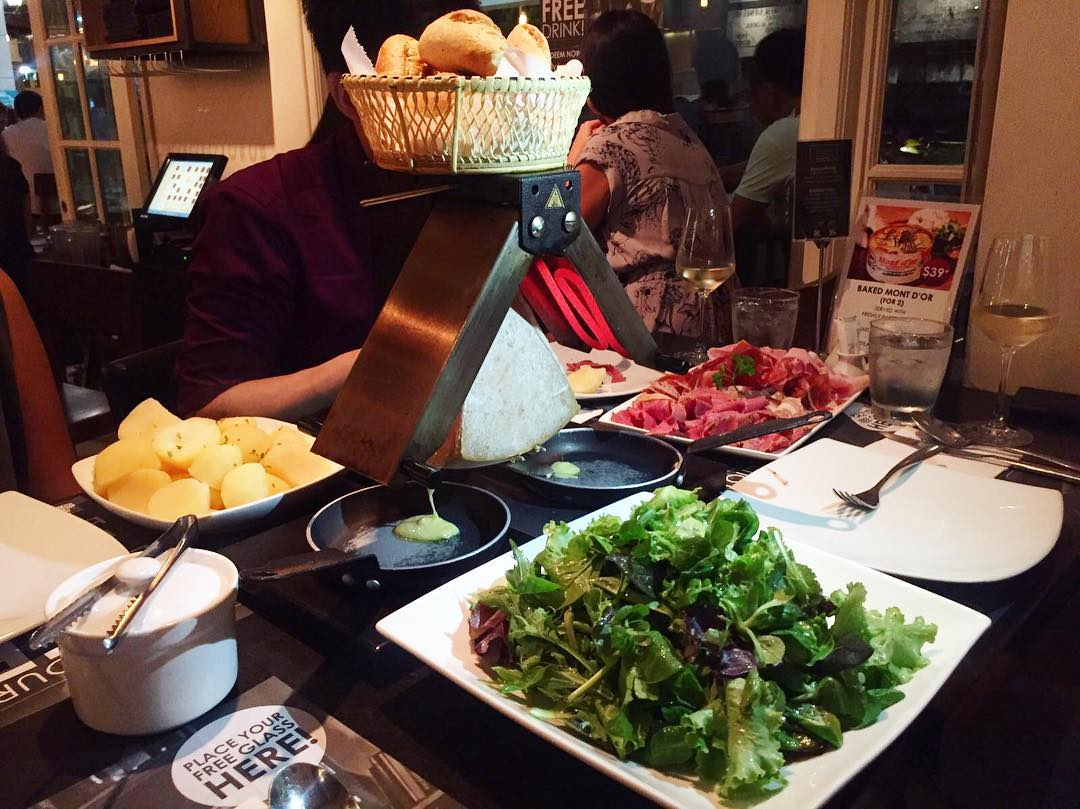 raclette-cheese-5