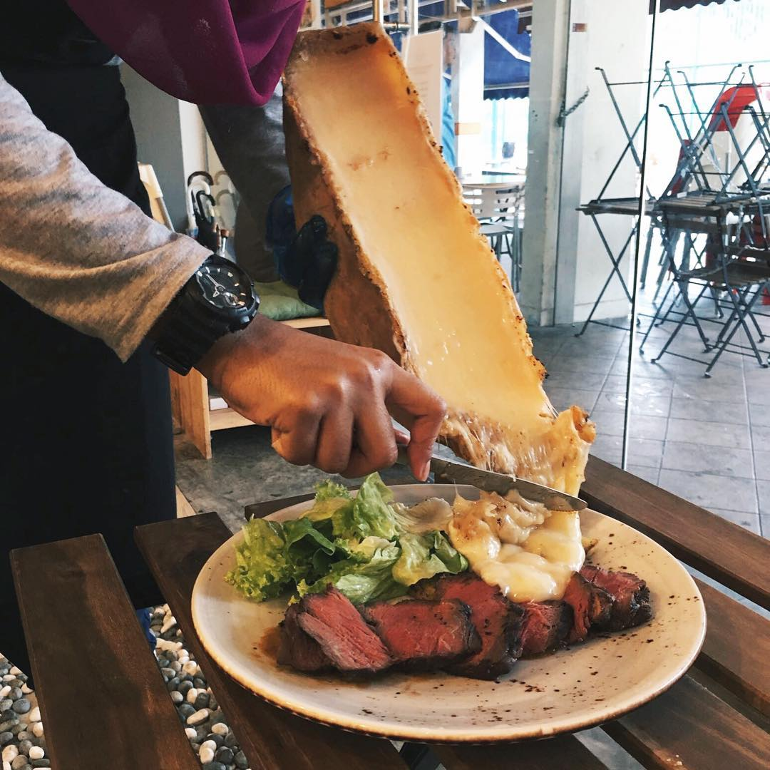 raclette-cheese-7