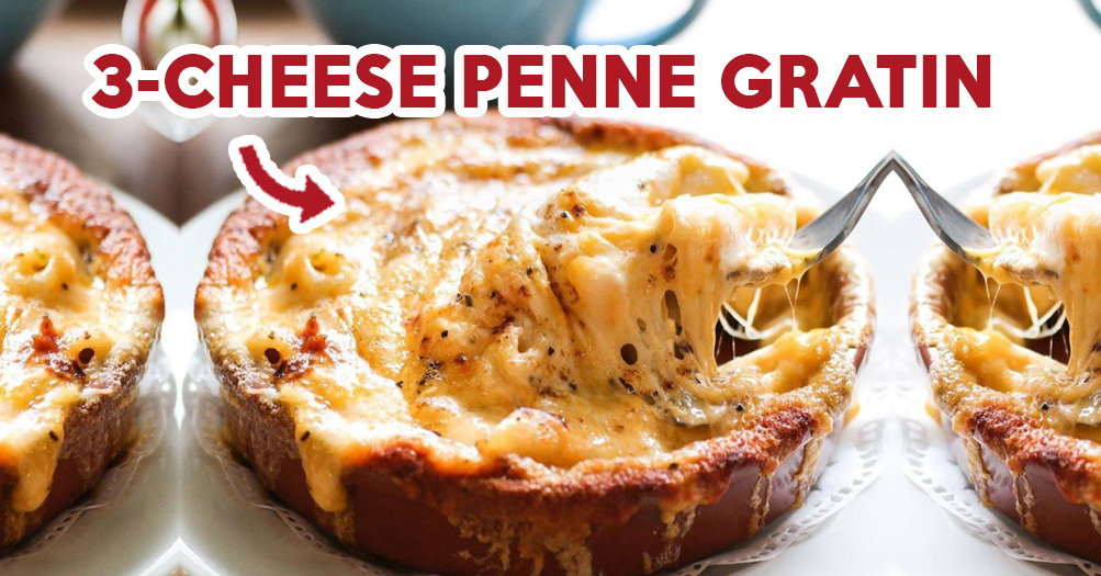 unique-mac-and-cheese-feature1