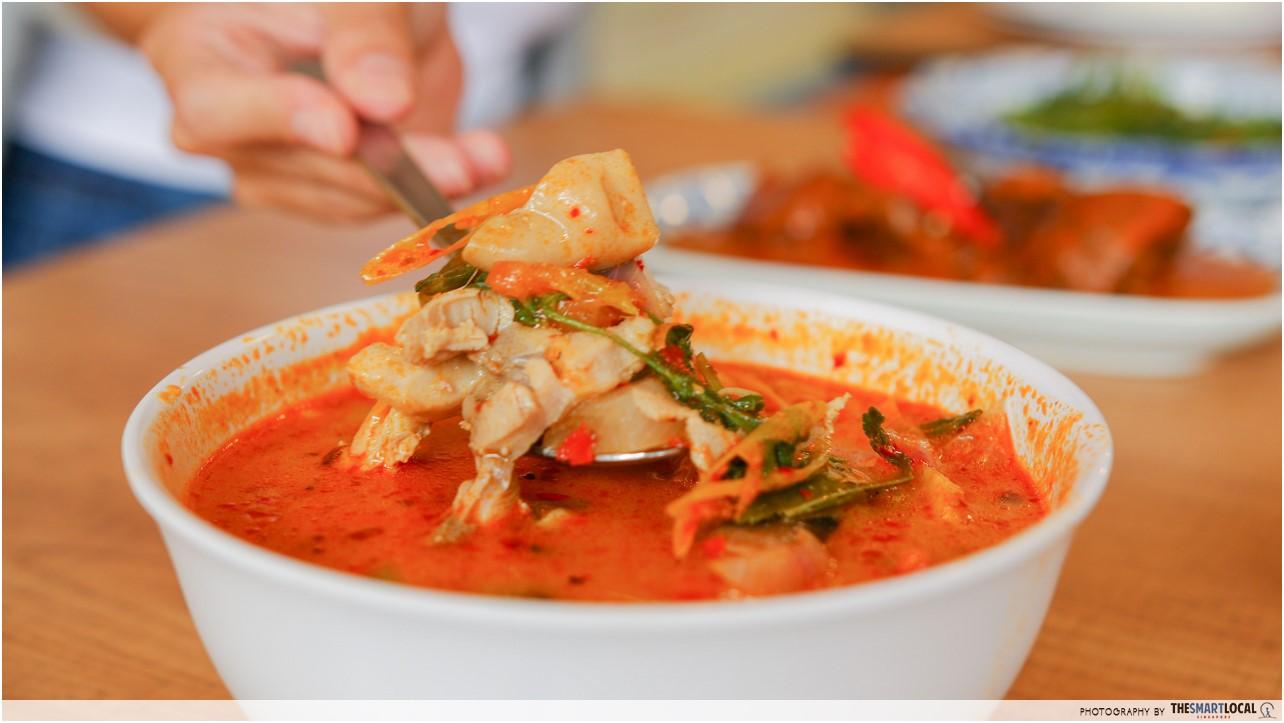 serangoon-gardens-food-soi-thai