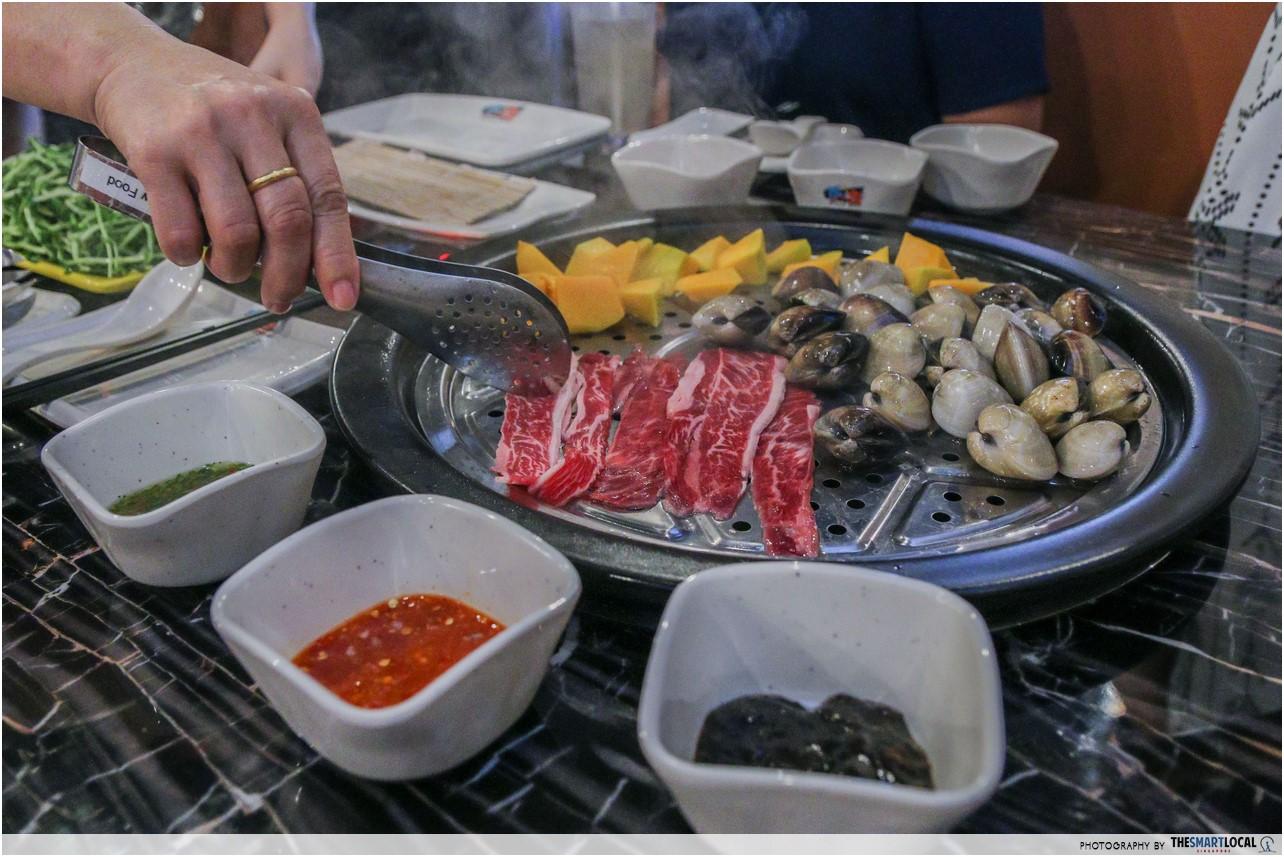 serangoon-gardens-food-steam-box
