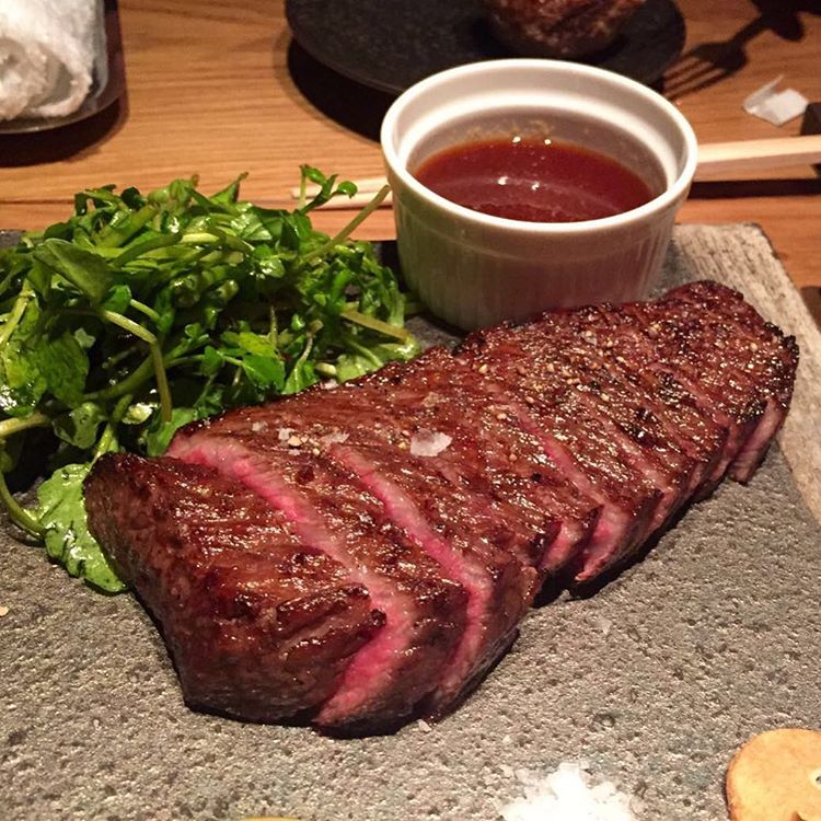 affordable-wagyu-beef-8
