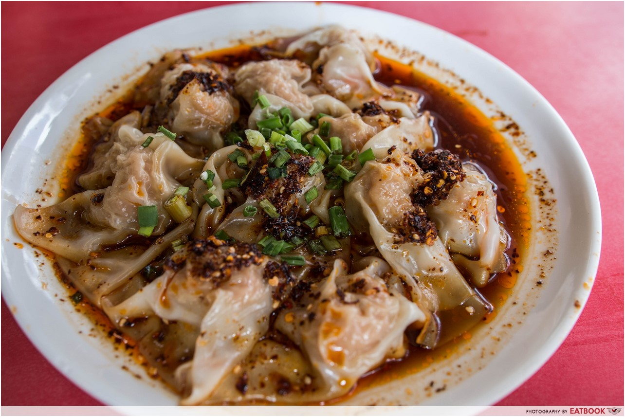 cheap-xlb-chinatown-18