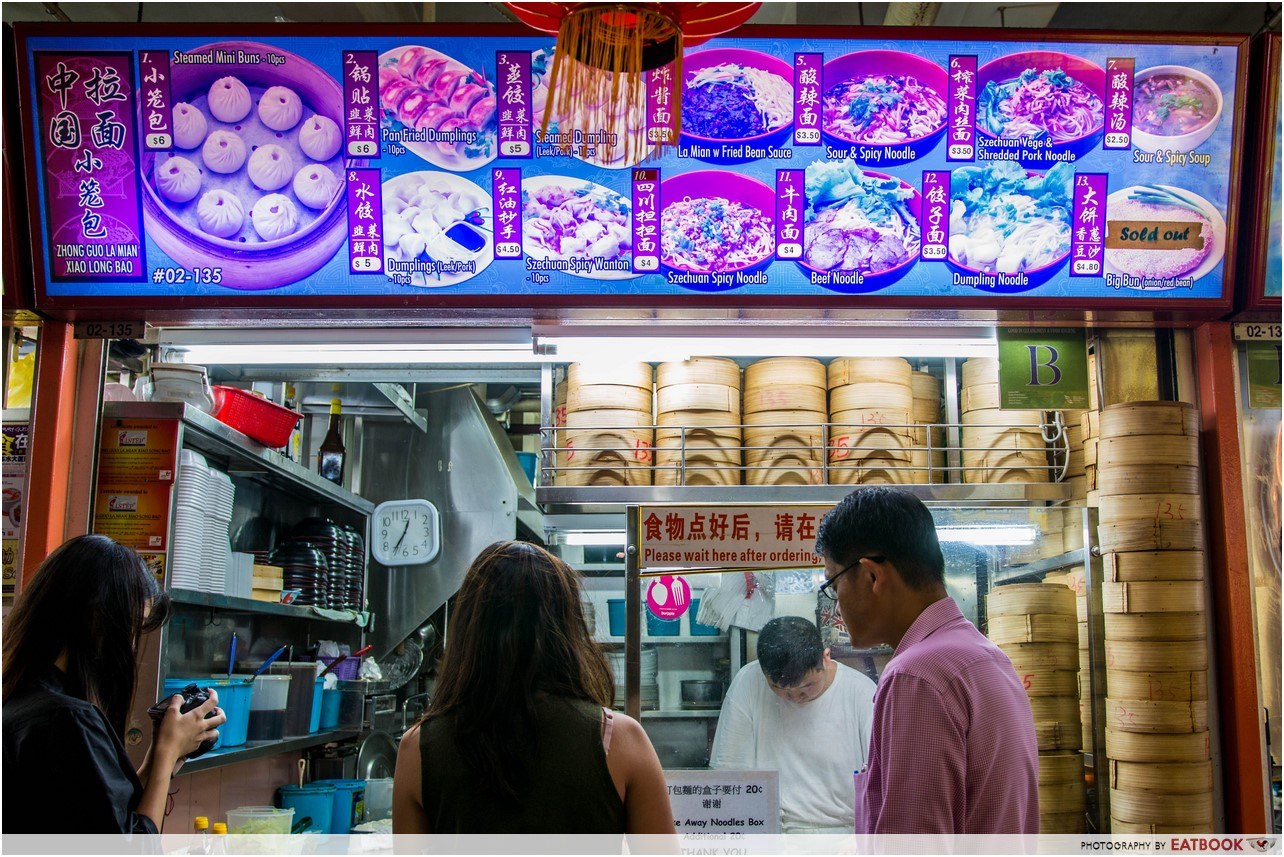 cheap-xlb-chinatown-23