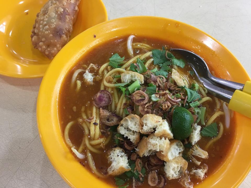 cheap-jurong-food-1