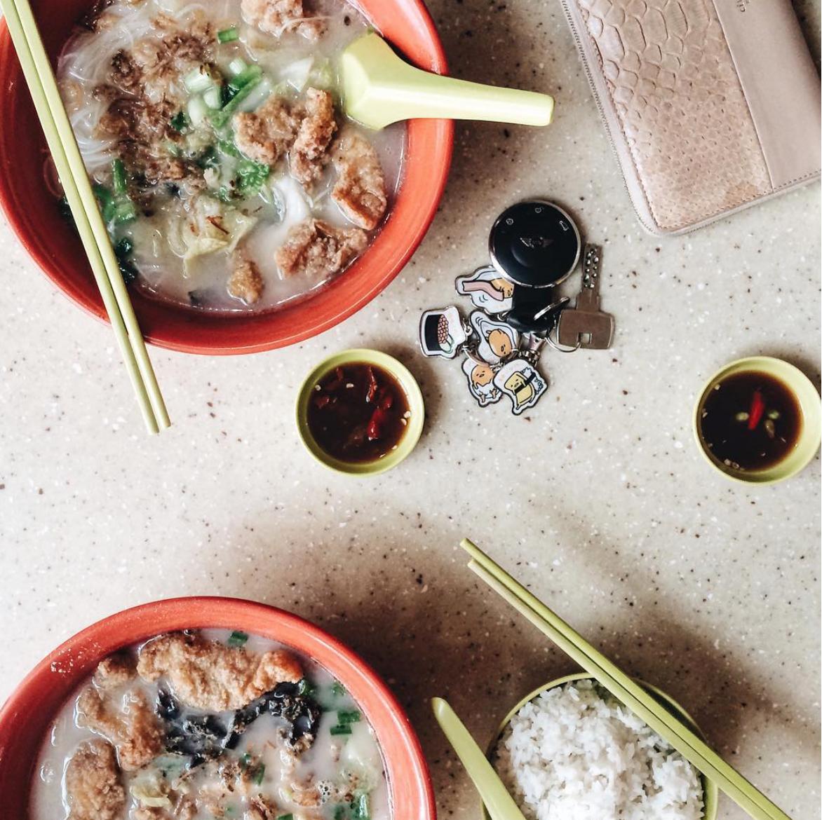 cheap-jurong-food-100