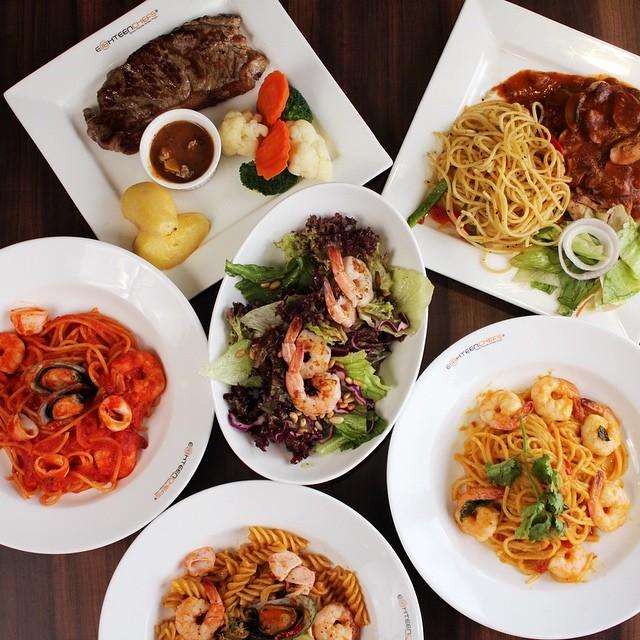 cheap-jurong-food-11