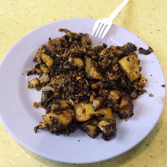 cheap-jurong-food-3