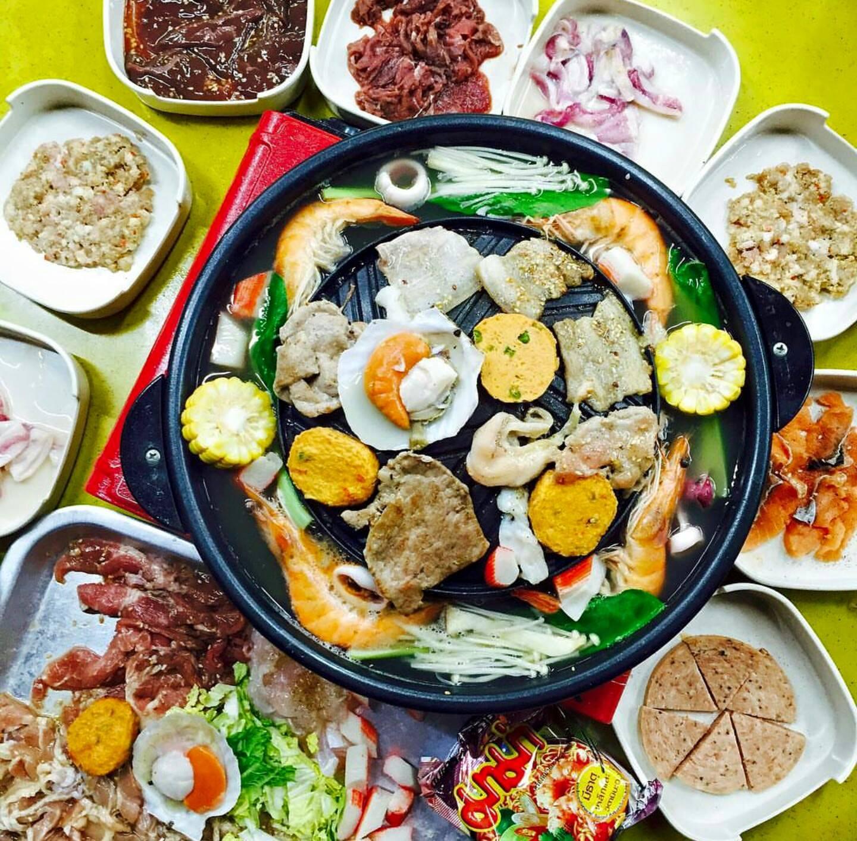 cheap-jurong-food-4