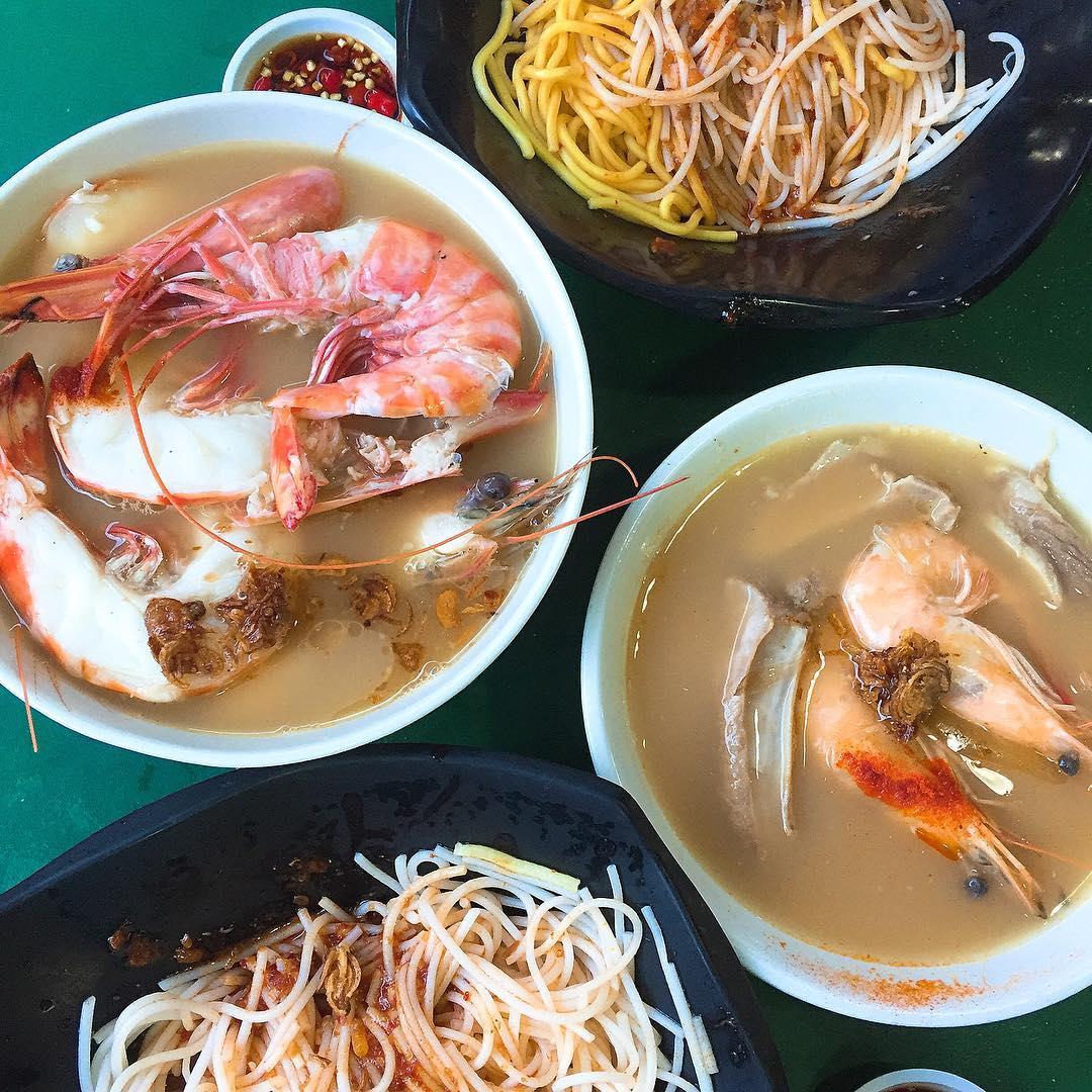Singapore noo 1 - 3 part 10
